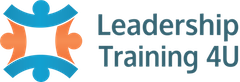 Leadership Training 4U