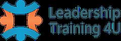 Leadership Training 4U